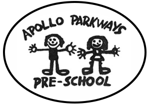 Apollo Parkways Pre-School
